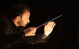 莱布雷希特:柏林爱乐终于选出新音乐总监