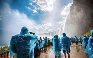 震撼的美国国家地理旅行者摄影作品