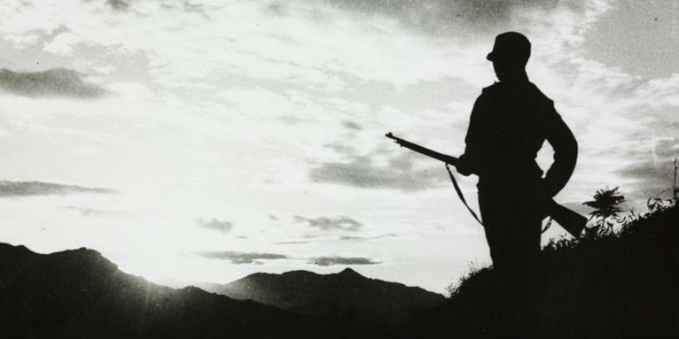 抗战周年图画_抗战70周年纪念币_中国抗战胜利70周年 ...