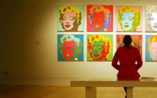 我们应该如何理解艺术家用他人照片创作并卖出大价钱