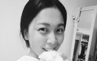 【毕业季•朋友是个圈】刘晓萍:学艺术后不会再担心爸爸生活没乐趣