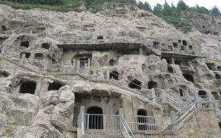石峁遗址考古首次发现4000多年前纺织物