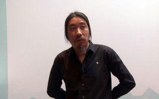 """华宇奖评委鲍栋:""""先锋性""""也是对未知的一种开放、接纳的态度"""