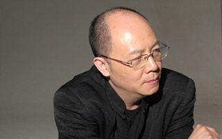 艺术家缪晓春谈创作:新技术带来新的可能