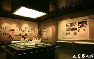 博物馆:不是所有捐赠的藏品都会被接受