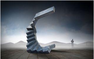 如何寻找30年来中国当代艺术的逻辑