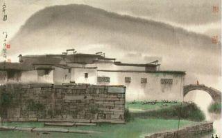 杨明义画展:艺术是搭建中斯两国人民友谊的精神桥梁