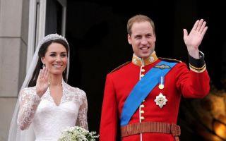 英国贵族:与权力无关,与责任有关