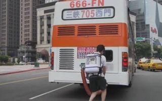 """佩斯北京首个影像群展""""这个夏天我们爱影像""""开幕"""