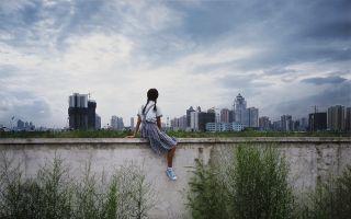 从80件作品看1970年代以来的中国当代艺术:M+希克收藏巡展曼彻斯特
