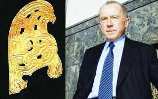 法国归还32件中国文物在甘肃展出 国宝流失多年终归故土