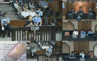 广美图书馆前馆长萧元盗画案件追踪报道