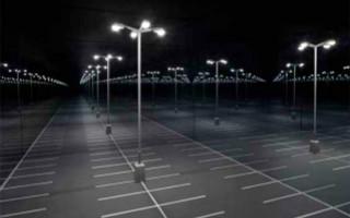 Guillaume Lachapelle:将微型景观扩展成无限广阔的宇宙