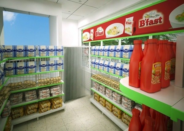 20150717034903-New-design-mini-supermarket-supermarket-interior-design