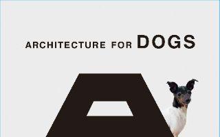 """原研哉 """"设计:为了爱犬展""""将开幕—以宠物的视角重新认识世界"""