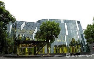 """上海民营美术馆十年观察之一:MoCA开启的民营美术馆""""十年"""""""