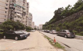 """南京拟在明城墙下建市政道路被国家文物局""""拦下"""""""