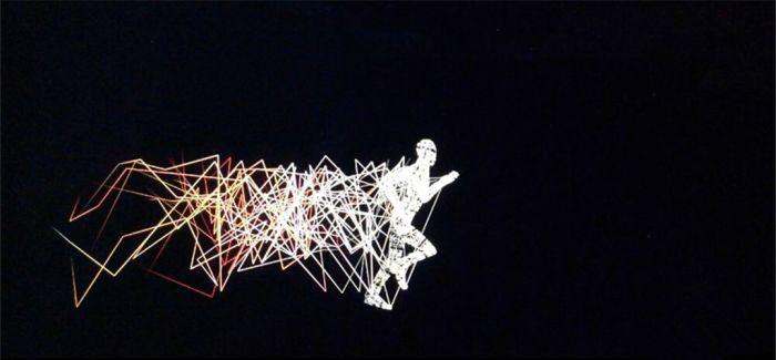"""""""受害者"""":张卓良公共实证艺术项目"""