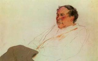 大卫·霍克尼的人体单线条素描太牛了!可他画的沃霍尔怎么像个吸毒青年