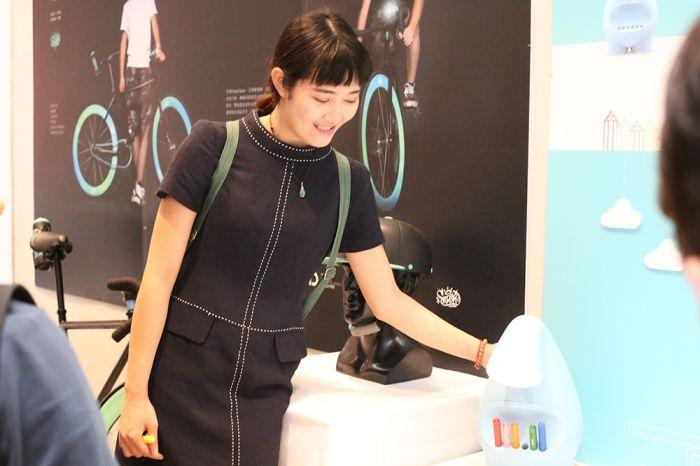 【毕业季2015】 广州美术学院本科毕业展