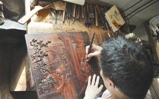 三大贡木行情看涨 解读背后的历史渊源