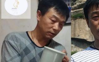 朵云轩青瓷大展参展艺术家:张洁光