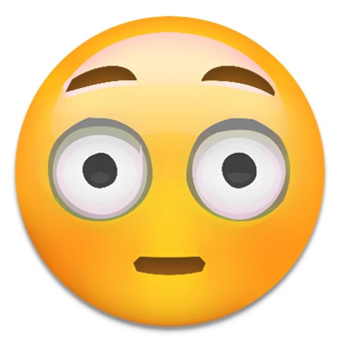 """一起来看""""emoji表情""""猜电影吧图片"""