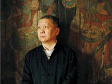 广美图书馆藏画遭人调包引热议 已拍卖的画难追回