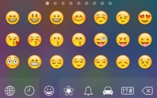 """一起来看""""Emoji表情""""猜电影吧"""