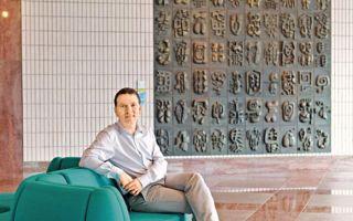 吉美博物馆策展人:欧洲亚洲艺术博物馆是一个互相取暖的圈子