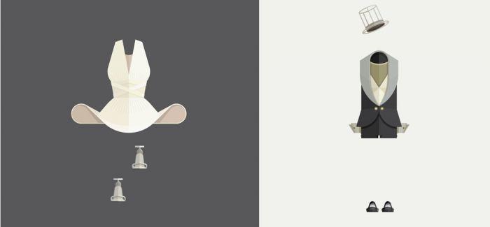 艺术家的头脑风暴:创意手绘图片