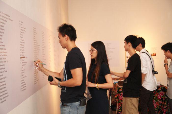 观众参与互动 (4)