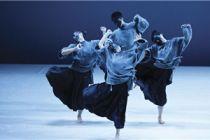 第三届北京国际芭蕾舞暨编舞比赛宣传片
