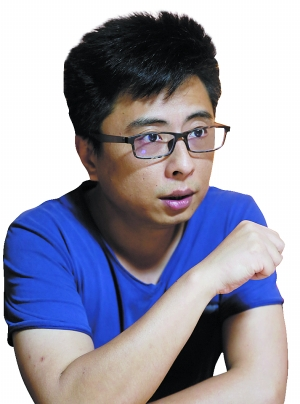 张毅:唐卡白描粉本的黑白世界_杂项_投资收藏_凤凰艺术