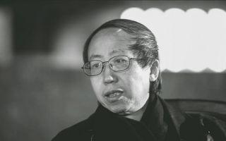 """""""厦门达达""""与黄永砯"""