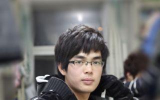 【毕业季•朋友是个圈】张文珊:老师说我这四年就学了羊毛毡
