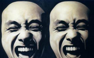 1978-2000年的艺术创作和艺术批评