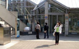 日本博物馆明目张胆销毁证据 侵华展品消失