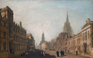 """英博物馆再""""打胜仗"""" 这已不是英国艺术收藏界的新鲜事"""