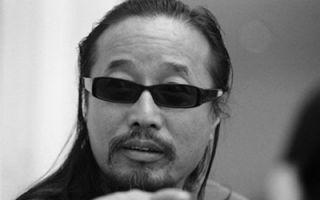 吴山专:关于自由的一些事和物