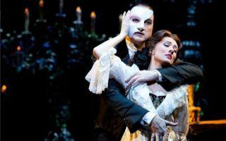 音乐剧的中国化之路有多远?