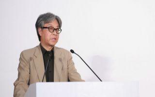 高名潞:中国当代艺术站在机遇的关口 却迷失了方向