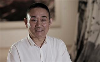 皮道坚 回望'85:关于第二届美术文献展