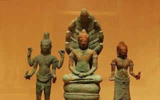 檀香山博物馆对藏家发起近百万美元诉讼