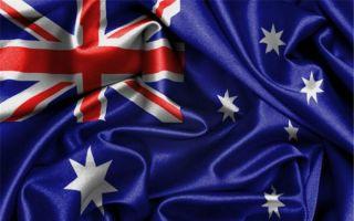 新西兰人民海选国旗 部分入选作品相当一言难尽