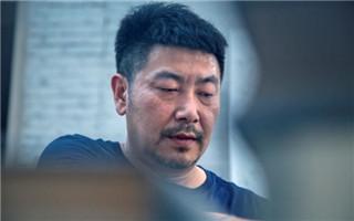"""""""保护鲨鱼""""艺术巡回展参展艺术家:杨韬"""