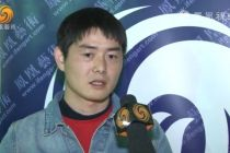 张云峰:年轻艺术家应广泛接触各种形式的艺术