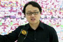 高士明:中国艺术家并不拿现实社会当回事儿