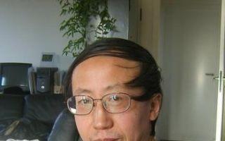 黄永砯受邀参展2016年