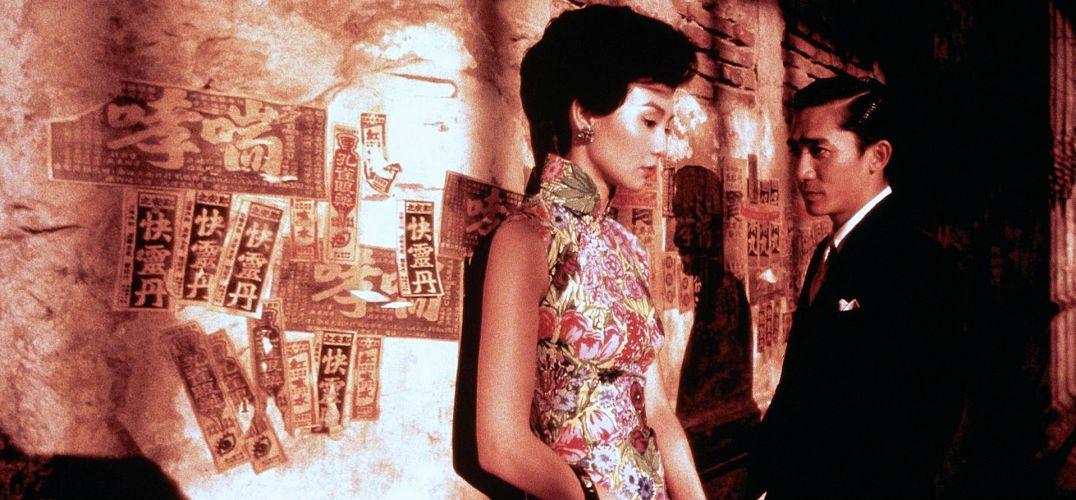 在成立20周年之际,釜山国际电影节和釜山电影中心合作的Asian Cinema 100计划邀请亚洲电影领域较为权威的评论人和电影人共同评选出一张『100部最佳亚洲电影榜单』,美国影评人乔纳森·罗森鲍姆,英国影评人汤尼·雷恩,日本学者莲实重彦,中国独立电影推广人及学者张献民,泰国导演阿彼察邦·韦拉斯哈古,伊朗导演暨策展人莫森·玛克玛尔巴夫,韩国导演奉俊昊等人参与了评选。  小津安二郎《东京物语》剧照 1.